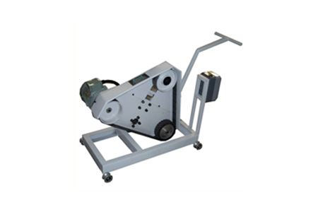 (Trolley) XLR-BG-50-TR