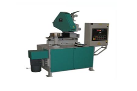 Bottom Polishing Machines XLR-BPM-350-1