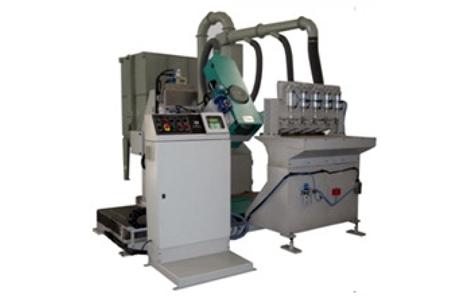 XLR-EBM-1000