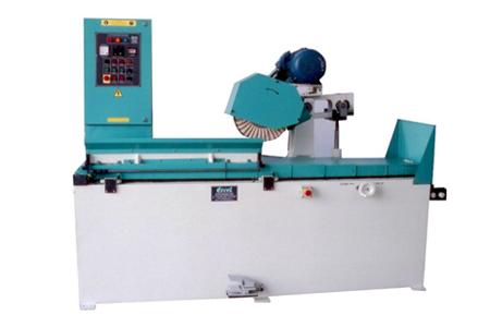 Flat Buffing Machines XLR FBM 150 1
