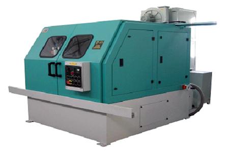 Double Station Heavy XLR-GDM-1000-2
