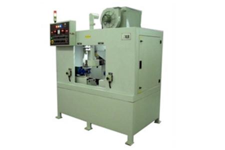 OD Deburring Machines XLR-ODM-2