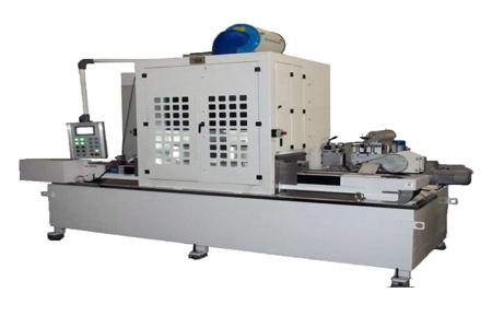 (Reverse Conveyor) XLR-PDM-RC-2
