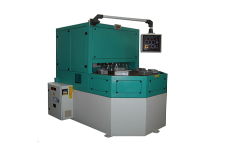 (Rotary Table) XLR-PDM-RO-1000-1