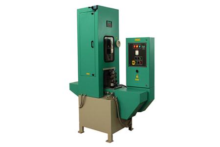 (Slide Type) XLR-PDM-SL-150-1