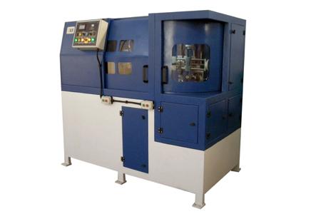 Sector Gear Deburring Machines XLR-SGD-2