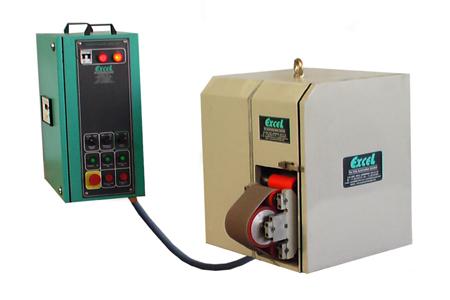 Superfinishing Attachment XLR-SF-100 (AC Type)