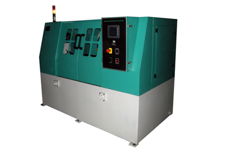 XLR-SFM-1000-NC